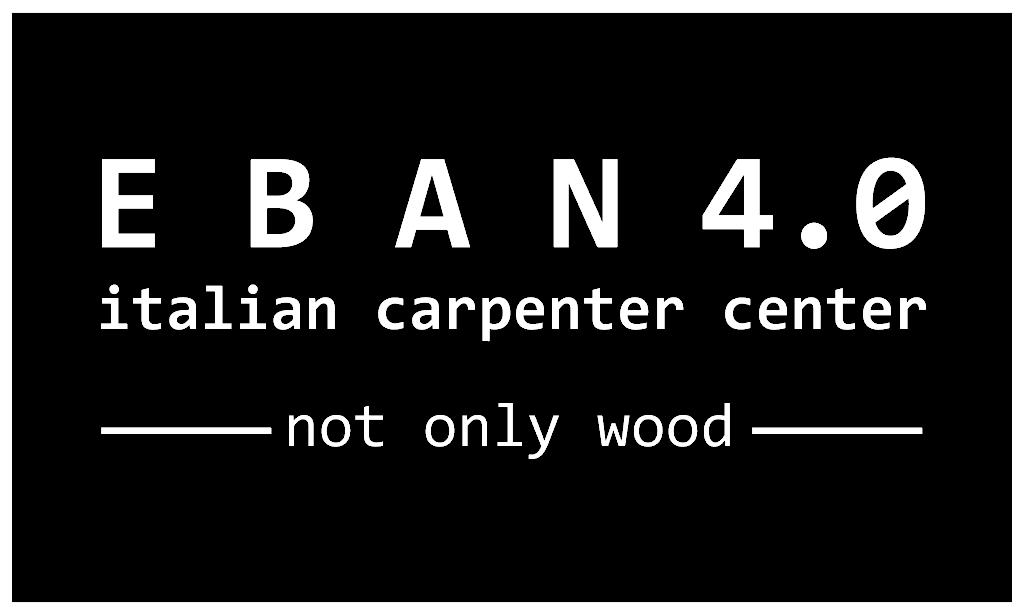 Logo Eban